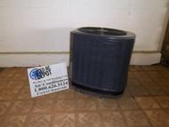 Used 2.5 Ton Condenser Unit TRANE Model 4TTR5030E1000AA 2A