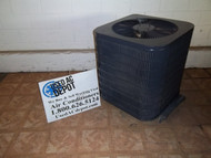 Used 3 Ton Condenser Unit GOODMAN Model CPLJ36-1A 2A