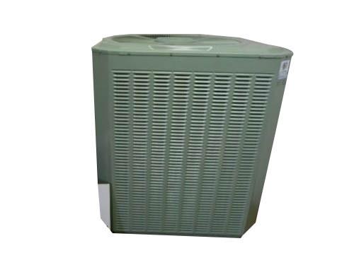 TRANE Used AC Condenser TTN042C100A2 2A