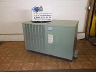Used 4 Ton Package Unit RHEEM Model RSNJ-A048JK 2A