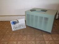 Used 2.5 Ton Condenser Unit RUUD Model UPMC-030JAZ 2B