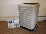 Used 3.5 Ton Condenser Unit NORDYNE Model FS5BD-42K 2C