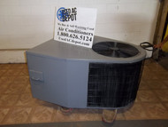 Used 3.5 Ton Package Unit ICP Model PA5542KA4 2C
