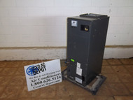 Used 2 Ton Air Handler Unit GOODMAN Model ARPF182416 2D