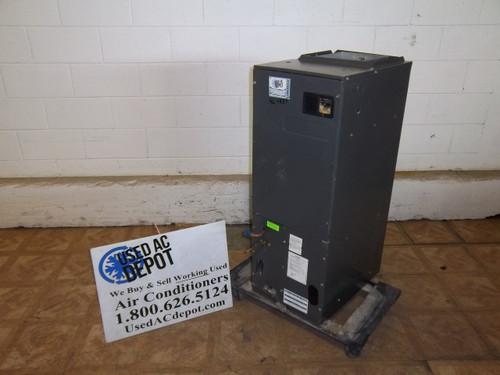 Used 2 Ton Air Handler Unit GOODMAN Model ARPF182416 2D