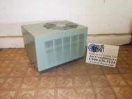 Used 3 Ton Condenser Unit RUUD Model UPMC-036JAZ 2D