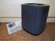 Used 5 Ton Condenser Unit TRANE Model 2TWR3060A1000AA 2D