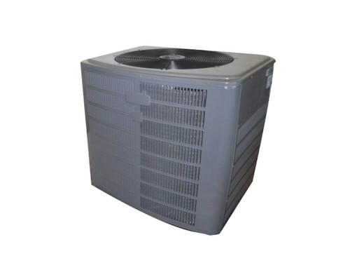 7A4030B100A0 2E AMERICAN STANDARD Used AC Condenser
