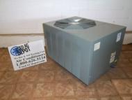 Used 3 Ton Condenser Unit RUUD Model UPKA-036JAZ 2E
