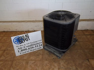 Used 2 Ton Condenser Unit CARRIER Model 38CKC024330 2F