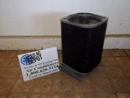 Used 2.5 Ton Condenser Unit CARRIER Model 38YCC030300 2F