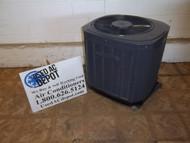 Used 2.5 Ton Condenser Unit TRANE Model 2TTR1030A1000AB 2F