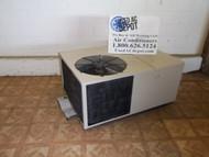 Used 3 Ton Package Unit NORDYNE Model GP3RC-036 2F
