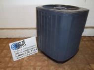 Used 5 Ton Condenser Unit TRANE Model 2TTR3060A1000AA 2G