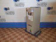 Used 2.5 Ton Air Handler Unit LENNOX Model CB29M-31-1P 2H