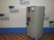 Used 4 Ton Air Handler Unit TRANE Model 2TEC3F48A1000AA 2H