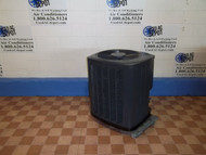 Used 1.5 Ton Condenser Unit TRANE Model 2TWB3018A1000AA 2H