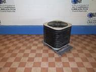 Used 1.5 Ton Condenser Unit NORDYNE Model JS3BC-018KA 2H