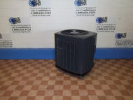 Used 3 Ton Condenser Unit TRANE Model 2TTB3036A1000AA 2H