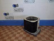 Used 3 Ton Condenser Unit NORDYNE Model JS3BA-036KA 2H