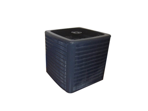 GSX160421FB 2H GOODMAN Used AC Condenser