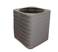 NORDYNE Used AC Condenser FS3BC-48KA 2H