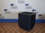 Used 5 Ton Condenser Unit GOODMAN Model GSX16060FA 2H