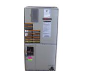 TRANE Used AC Air Handler 2TEC3F30B1000AH 2I