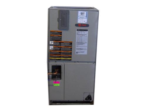 TRANE Used AC Air Handler 2TEC3F30B1000AJ 2I