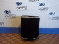 Used 3 Ton Condenser Unit PAYNE Model PH12NA036000A 2I