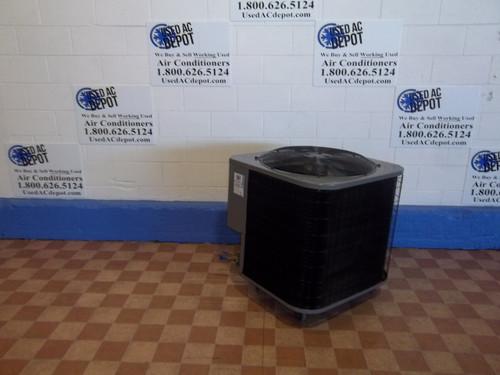 Used 4 Ton Condenser Unit CARRIER Model N4H148AKB200 2I