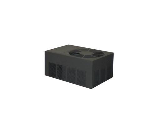 UAKA-024JAZ1 2J RUUD Used AC Condenser Unit