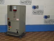 Used 2 Ton Air Handler Unit TRANE Model TWE024C14FB0 2L