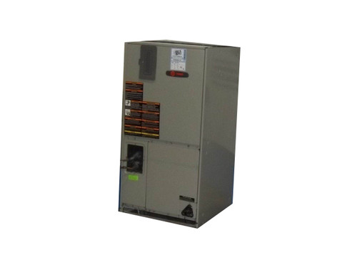 TRANE Used AC Air Handler TWE030C14FBO 2L