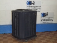 Used 1.5 Ton Condenser Unit TRANE Model 2TWR3018A1000AA 2L