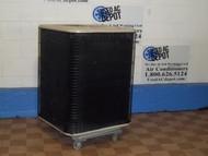 Used 4 Ton Condenser Unit LENNOX Model 12HPB48-14P 2L