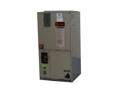TRANE Used AC Air Handler TWE030C140F1 2M