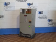 Used 3.5 Ton Air Handler Unit TRANE Model 2TGB3F42A1000AB 2M