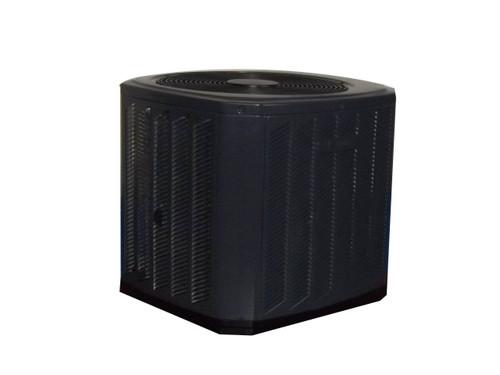 TRANE Used AC Condenser 4TTB3024E1000AA 2M