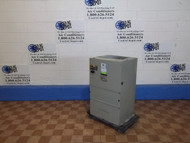 Used 2 Ton Air Handler Unit TRANE Model 2TFB4024A1D05AA 2N