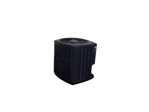 TRANE Used AC Condenser 2TTB3030A1000AA 2N