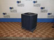 Used 3 Ton Condenser Unit GOODMAN Model SSX140361BB 2N