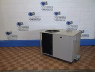 Used 5 Ton Package Unit NORDYNE Model GP3RC-060K 2N
