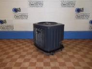 Used 1.5 Ton Condenser Unit TRANE Model 2TTB3018A1000AA 2O