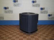 Used 2 Ton Condenser Unit TRANE Model 4TWR2024A1000AB 2O