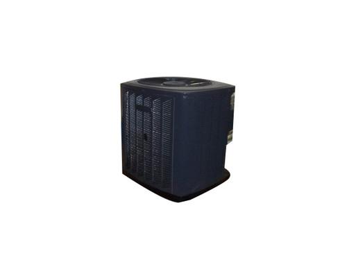 TRANE Used AC Condenser 4TTB3024A1000AA 2O