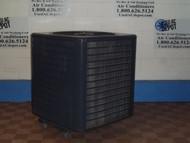 Used 5 Ton Condenser Unit GOODMAN Model GSC130601BC 2O