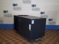Used 4 Ton Package Unit GOODMAN Model PCKT048-1F 2O