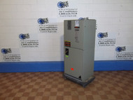 Used 5 Ton Air Handler Unit TRANE Model 2TEC3F60A1000AA 2P