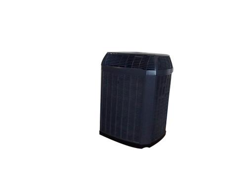 TRANE Used AC Condenser 2TTX4048B1000AA 2P
